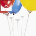 balony z nadrukime