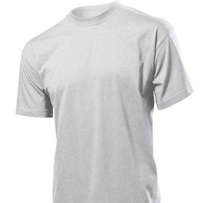 koszulki kolor z nadrukiem