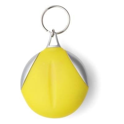 bralok ściereczka żółty