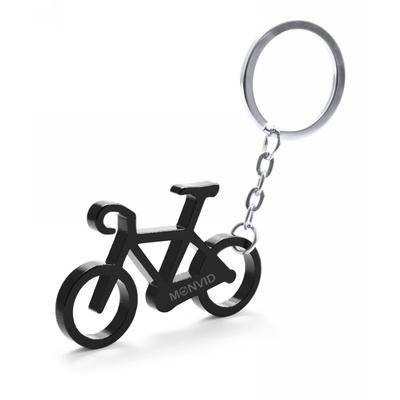 brelok rower logo