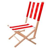 krzesłko