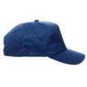 czapka z daszkiem dziecięca