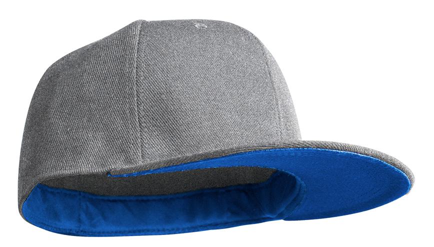 fullcap czapka