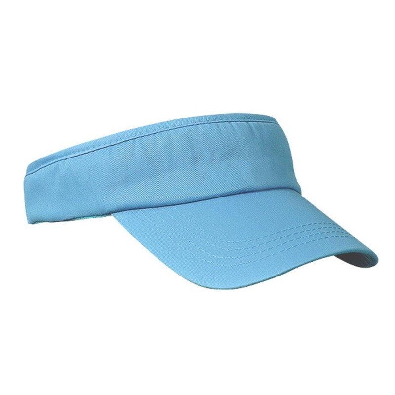 czapka daszek