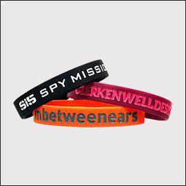 silicone-wristband2