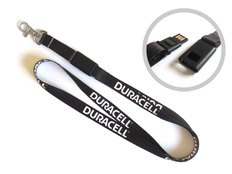DURACEL_zlaczka_USB_15mm (1)