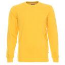 bluza weekend żółta