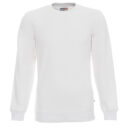 bluza weekend biała