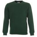 bluza weekend ciemno-zielona