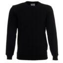 bluza weekend czarna