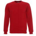 bluza weekend czerwona