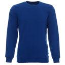 bluza weekend niebieska