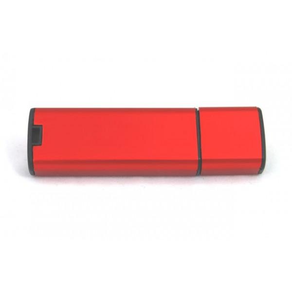 c195 czerwony-600x600