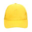 classic żółta