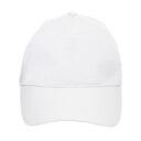 classic biała