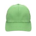 classic jasno-zielona