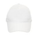 comfort biała