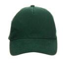 comfort ciemno-zielona