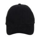 comfort czarna