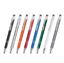 cosmo slim touchpen
