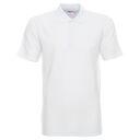 cotton biały