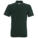 cotton ciemno-zielony