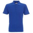 cotton niebieski