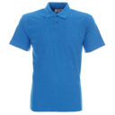 cotton niebieski2