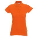 cotton pomarańczowy
