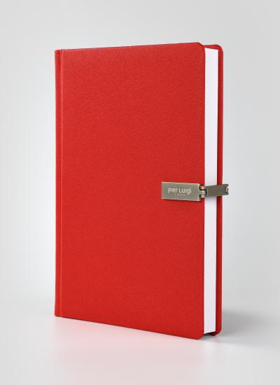 cross-m11-czerwony