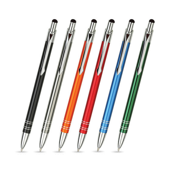 długopis mooi touchpen