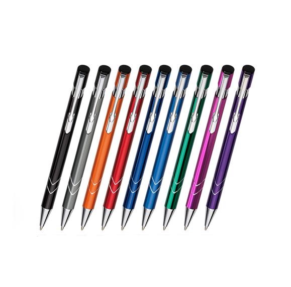 długopis star