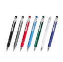 dlugopis bond touch pen