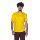 geffer żółta