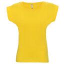 geffer żółty