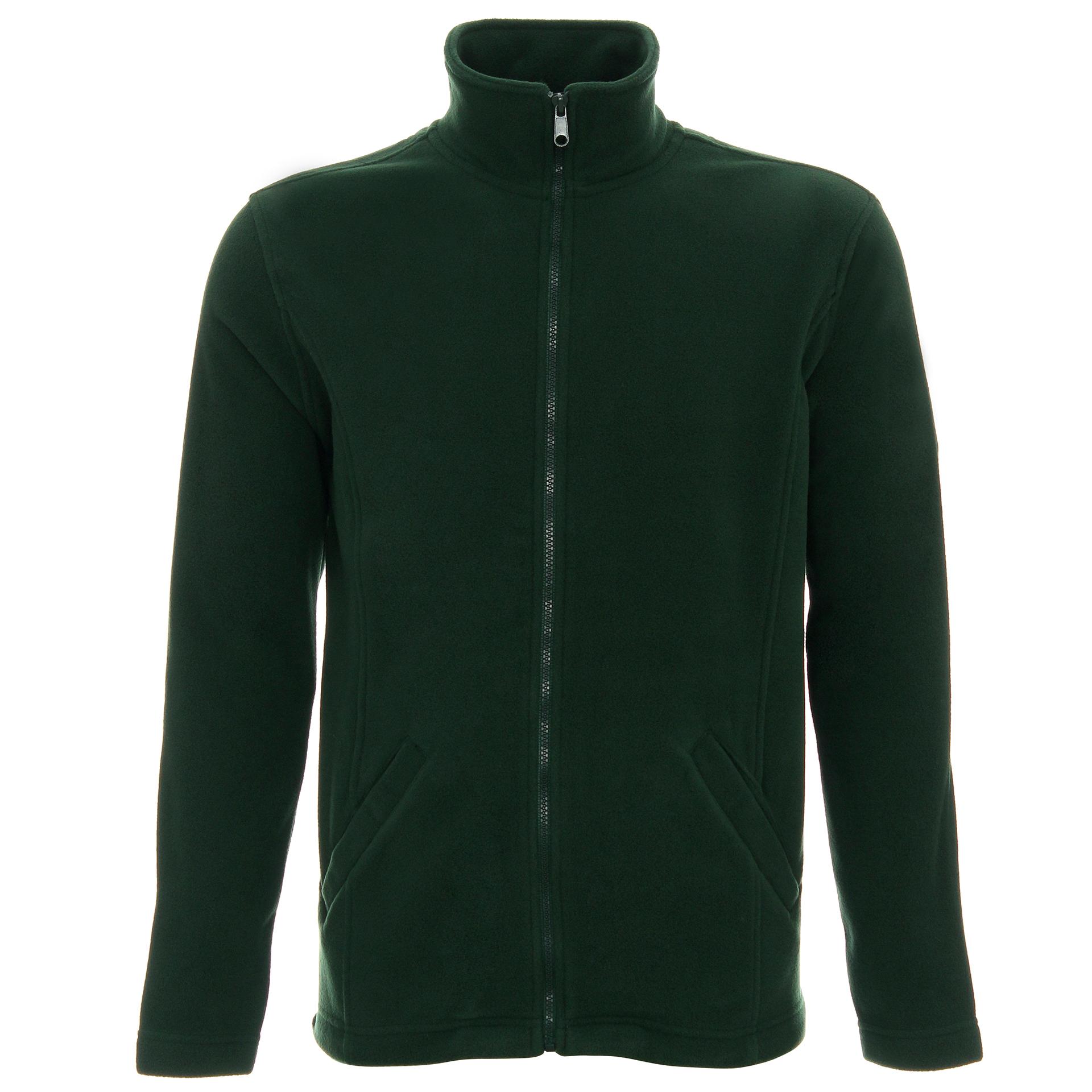 geffer ciemno-zielony