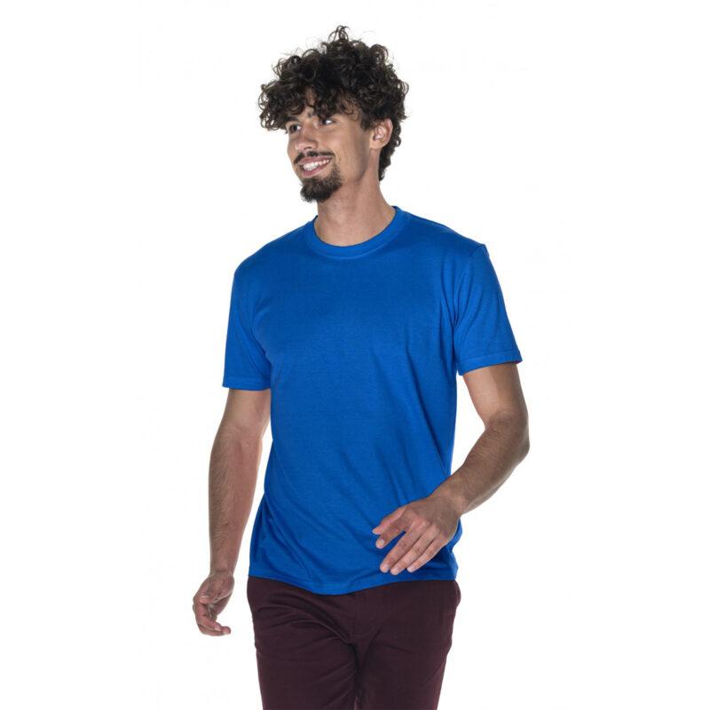 geffer niebieska