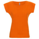 geffer pomarańczowy