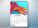 kalendarze-spiralowane