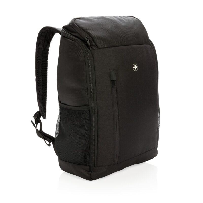 minimalistyczny plecak
