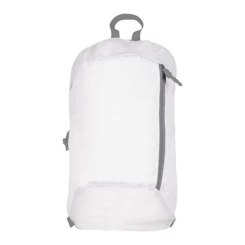 plecak biały 01