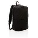 plecak czarny1