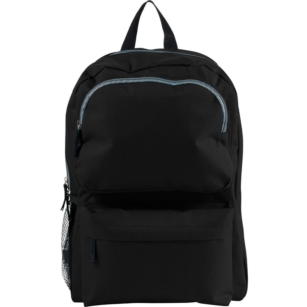 plecak czarny2