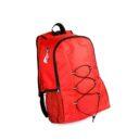 plecak czerwony2