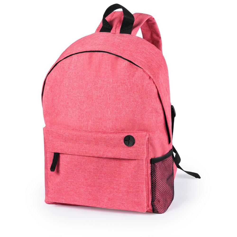 plecak czerwony3