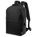 plecak na laptopa czarny0