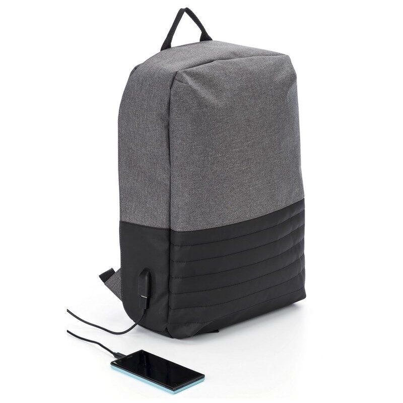 plecak na laptopa x4