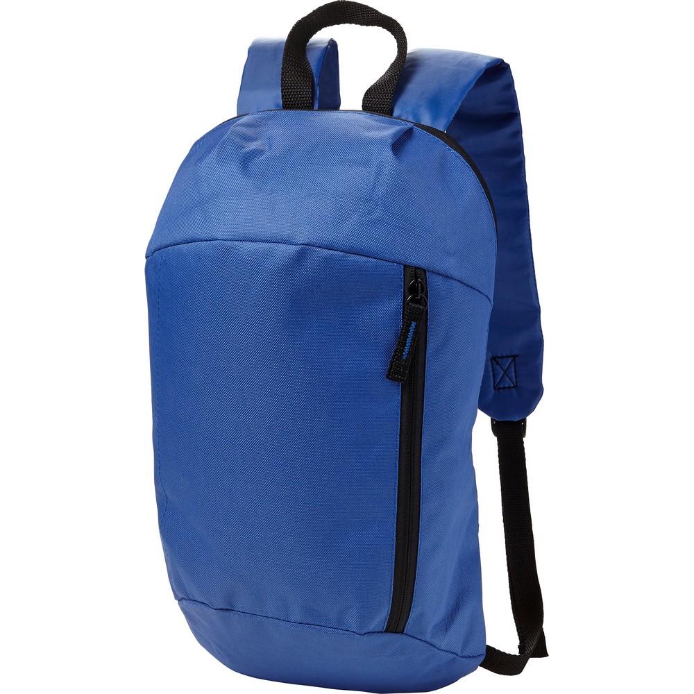 plecak niebieski 00
