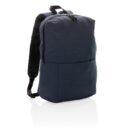 plecak niebieski01