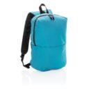 plecak niebieski1